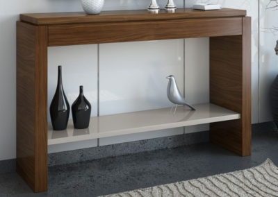 Collection Gredas sideboard
