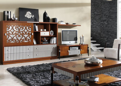 Collection Cero 10 ambience 2